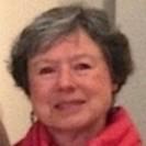 MaryAnn Seward